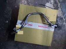 manubrio handlebar HONDA CS125 CS 125 CS