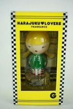 Harajuku Lovers G LAMB Wicked Style Gwen Stefani fragrance eau de toilette 10 ml
