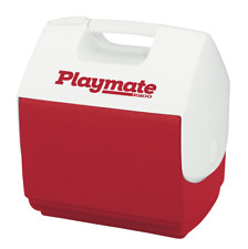 Ice Koffer - Playmate 223.2oz (Red)