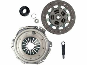 Clutch Kit For 1993-1996 Ford F150 1994 1995 K314GQ