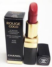 Chanel Rouge Coco Lipstick Ultra Hydrating Creamy Lip Colour 430 MARIE