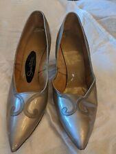 Vintage womens shoes Us 9 Aaa Smartaire Footwear