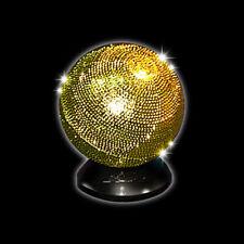 Golden Zombie Ball Vernet Large Flying Floating Levitation Spirit Magic Trick