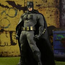 High Quality Batman Action Figure Toys Collective Dawn Mezco Quality BJD 25cm