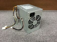 HP POWER SUPPLY 320W PS-4321-1HB HP PART 611483-001 SPARE 613764-001 BRAND NEW