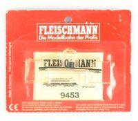 FLEISCHMANN Spur N 9453, Innenbeleuchtung, OVP, top!