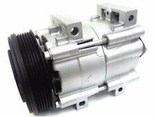 A/C Compressor Fits Ford Explorer Ranger Mazda B3000 B4000 OEM FS10 57132