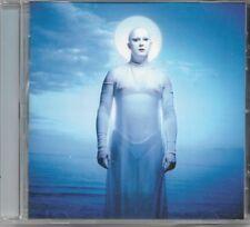 Antony and the Johnsons Antony and the Johnsons CD Album