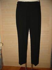 Tolle Hose im Paperbag-Stil von ESPRIT schwarz Gr. 42