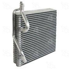 Four Seasons 54914 New Evaporator