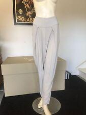 NEW Chalice Pants   RRP $165