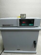Convection Lab Oven