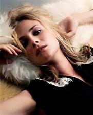 Diane Kruger A4 Photo 6
