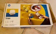 HP Tango Smart Home Tintenstrahl-Drucker (A4, Drucker, WLAN, Bluetooth)