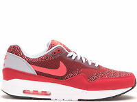 Men's Brand New Nike Air Max JCRD Athletic Fashion Era Sneakers [644153 600]