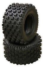 2 New WANDA Sport ATV Tires AT 20x10-9 20x10x9 4PR P357  GNCC tires - 10081