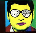 Black Grape / It's Great When You're Straight...Yeah