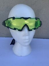 Spy Gear Night Vision Goggles Glasses 2002 Wild Planet Toys
