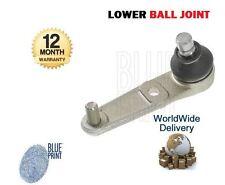 FOR MAZDA 323 BG MODEL 1.3 1.6 1.8 GT B3 B6 B8 1989-1994 NEW LOWER BALL JOINT