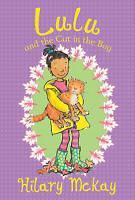 McKay, Hilary, Lulu and the Cat in the Bag (Lulu                          LUL),