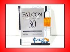 FALCON 3.0 GIOCO EDIZIONE CARTONATA PER PC NUOVO SIGILLATO!