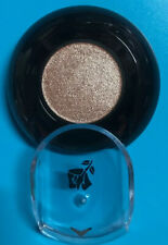 Lancôme Color Design Eye Shadow 122 All That Brightens(Lustrous) Full-Size Unbox