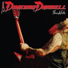 Dimebag Darrell - Hitz [New Vinyl LP] Rsd Exclusive