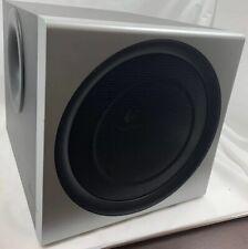 Logitech Z-2300 Sub Woofer PC Speaker Only Super Bass