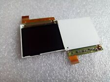 New OEM LCD Screen Display Part Unit for iPOD NANO 2 2nd Gen A1199
