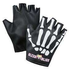 Alexa Bliss Little Miss Bliss WWE Gloves