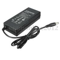 19V 4.74A 90W Laptop AC Adapter Power Supply Charger for ASUS 2.5*5.5mm ! !