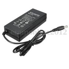 19V 4.74A 90W Laptop AC Adapter Power Supply Charger for ASUS 2.5*5.5mm