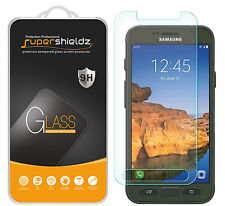 Supershieldz® Tempered Glass Screen Protector Saver For Samsung Galaxy S7 Active