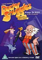 Neuf Doctor Snuggles Volume 3 DVD
