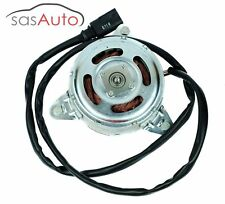 Radiator Cooling Fan Motor 8D0 959 455L For VW, Audi