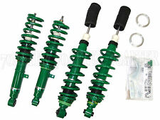Tein Street Basis Z Coilovers for 01-05 Lexus IS300 & SportCross & Altezza