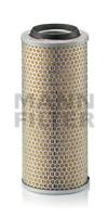 Luftfilter - Mann-Filter C 15 165/3