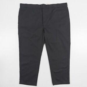 Dickies Pants 874 Orig Performance Workwear Wrinkle Resistant Mens 56 x 32 NWOT