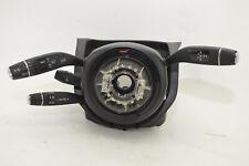 Mercedes C GLC W205 W253 Steering Column Wiper Gear Switch Stalk A2059002223