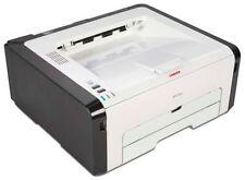 Ricoh Black & White Computer Printers