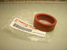 Cadenas de ejecución papel basculante Yamaha XT 600 5x6-22151-10 swing brazo Chain Seal Guard