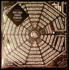 Modest Mouse - Strangers To Ourselves LP [Vinyl New] 180gm Double LP + Download
