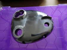 5028 - NORTON GEARBOX OUTER COVER OFF A 1960 DOMMIE DELUXE