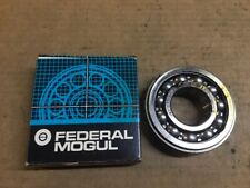 New Federal Mogul Manual Transmission Input Output Shaft Bearing 1308-L