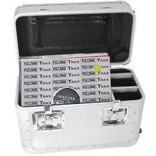 ZOMO TP-70 XT (silver) bauletto/flight case trolley x contenere vinili accessori
