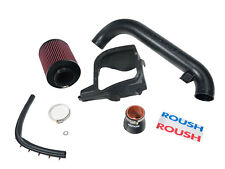 2013-2017 Ford Focus ST Turbo Cold Air Intake By Roush Performance Part 422065