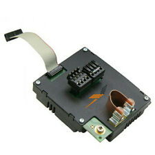 SMA DC-DM-485CB-US-10, RS485 Comm Card for SBXXXTL-US-22 & STP