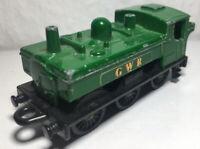Matchbox Superfast Eisenbahn Zug Nr.47 Pannier Tank Loco Railway / Railtrain