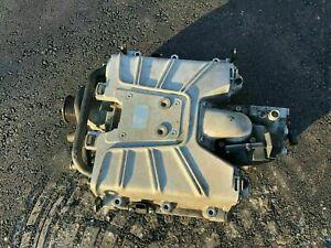 AUDI A4 A5 S4 S5 A6 V6 3.0 TFSI COMPRESSOR SUPERCHARGER 10.000 KM MINT CONDITION