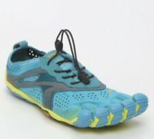 MERRELL Zion J16855 Vibram de Marche de Randonnée Baskets Chaussures pour Hommes
